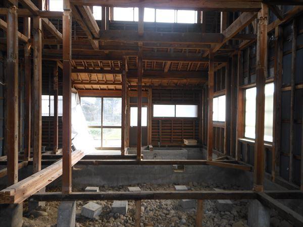 「中古住宅購入×リノベーション」の3つのメリット
